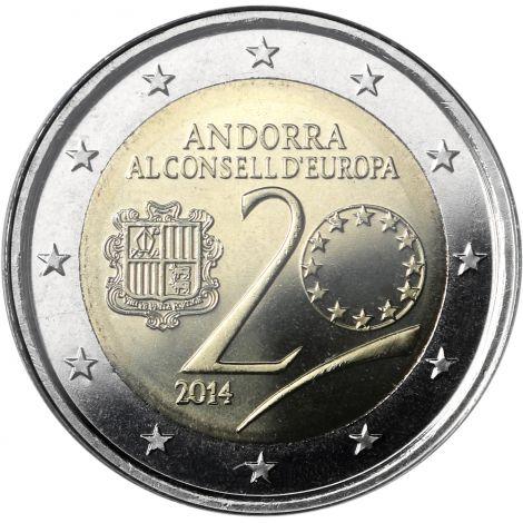 piece de monnaie rare 2 euro