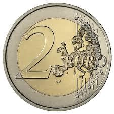 Acbon argus de cotations des pi ces de monnaies - Sol en piece de monnaie ...