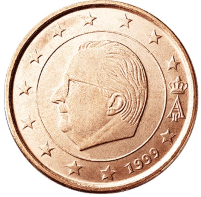 piece de monnaie rare 5 centimes