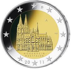 euro allemagne valeur des euros allemands de collection. Black Bedroom Furniture Sets. Home Design Ideas