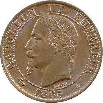 Valeur piece napoleon 3 1856 : trouvez le meilleur prix sur Voir avant ...