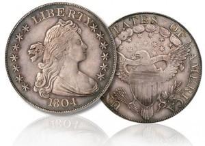 Les Monnaies Les Plus Ch 232 Res Du Monde Pi 232 Ces Argent Et Or